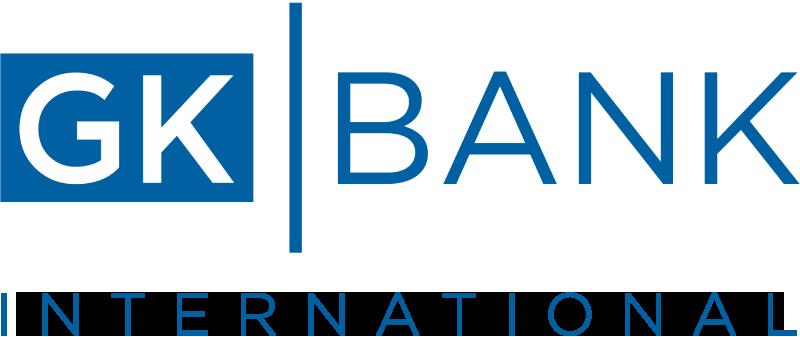 GKBank International